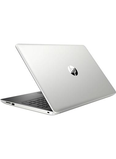 "HP HP 15-DA2075NT 1S7X6EA i5-10210U 8GB RAM 256GB SSD 2GB MX110 15.6"" Renkli"